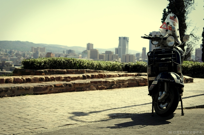South Africa photos (part01)