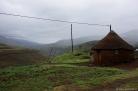In Ha Lejone / Στο χωριό Ha Lejone