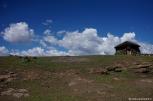 Lesotho stole our hearts (pictures from Thaba Tseka to Mokhotlong) / Το Λεσότο πραγματικά μας έκλεψε την καρδιά (εικόνες από Thaba Tseka ως Mokhotlong)