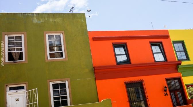 South Africa photos (part02)