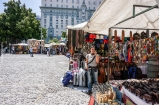 "Pictures from ""Green Market Square"" and around - Φωτογραφίες απ' το ""Green Market Square"" και τη γύρω περιοχή"