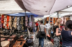 """Pictures from """"Green Market Square"""" and around - Φωτογραφίες απ' το """"Green Market Square"""" και τη γύρω περιοχή"""