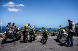 "A ride with Steven and 2 South African friends of his to the Cape of Good Hope - Βόλτα με τον Στίβεν και δυο φίλους του Νοτιοαφρικάνους, ως το ""Ακρωτήρι της Καλής Ελπίδας"""