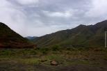Climbing up the mountains / Σκαρφαλώνοντας τα βουνά