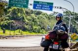 A quick pass through Brazil / Κάναμε κι ένα σύντομο πέρασμα από Βραζιλία