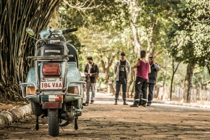 Paraguay photos 01