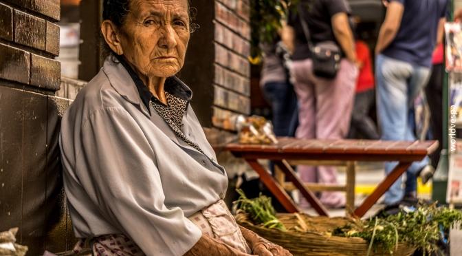Paraguay photos 02