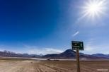 Desert landscapes / Ερημιά...