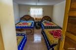 Luxurious room in the shelter! / Δωματιάρα στο καταφύγιο!