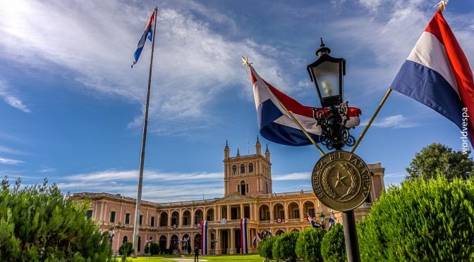 Paraguay photos 03
