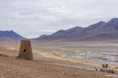 Abandoned mines / Εγκαταλειμμένα ορυχεία