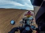 On the road / Στον δρόμο