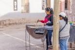 Street food – Φαγητό του δρόμου