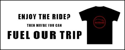 enjoy the ride 02