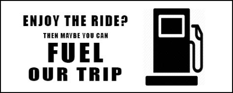 enjoy the ride 08