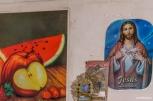 """Divine"" fruits! / ""Θεϊκά"" φρούτα!"