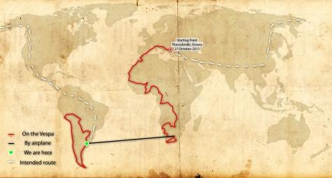 worldmap 16-02-16