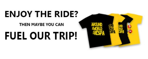 new_enjoy_the_ride_web